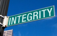 integrity-and-cheating