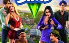 the sims 3 original cvr