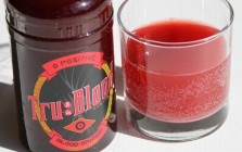 true-blood-drink-1