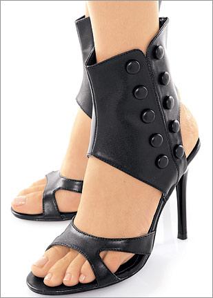 fail-fredericks-lambskin-cuffed-sandal
