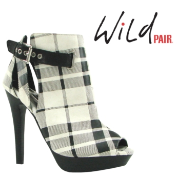 plaid-mandi white