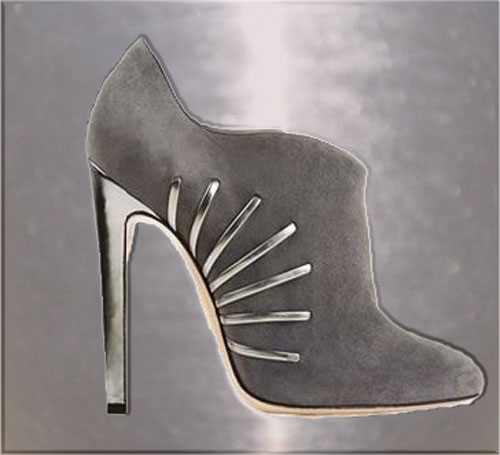 gianvito-rossi-grey-suede-bootie-with-metal-details