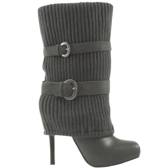 bakers cashmere boot
