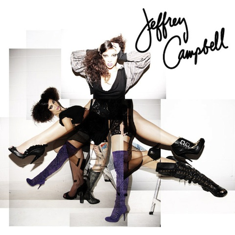 jeffrey campbell indonesia