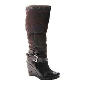 bcbgirl jo boot