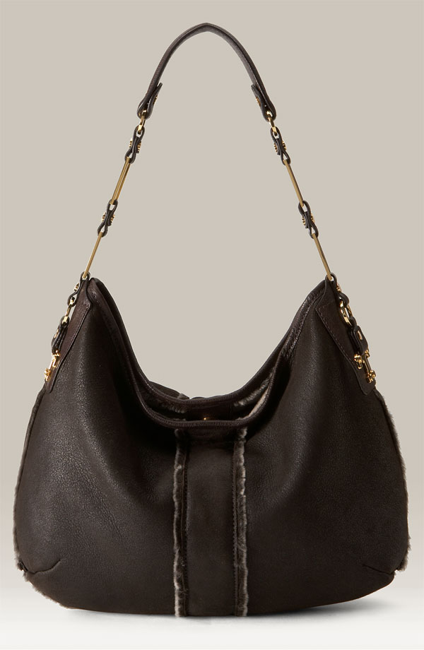 tony birch nico sherlin hobo bag