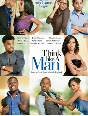 thinklikeamanFULL
