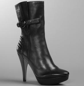 Fashion Fix :: Kenneth Cole
