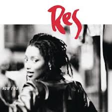 Monday Music : Res